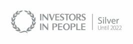 investors-silver